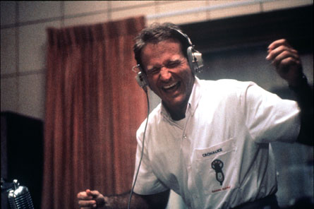 Good-Morning-Vietnam-03